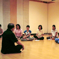 Music-Qi-Gong-thumb