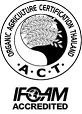 Logo_ACT-IFOAM_s