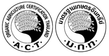 ACT logos