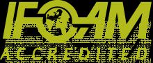 ioas_accredited_cmyk_web